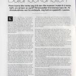 MANN artikkel side98 august2014 hele